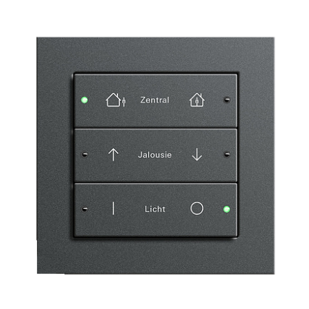 GIRA KNX Products