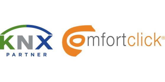 Digital Home Systems Partners with KNX and ComfortClick