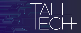 Tall Tech Noosa Logo