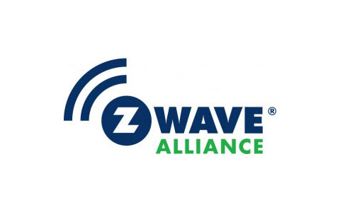 Z-Wave Alliance Membership Discount