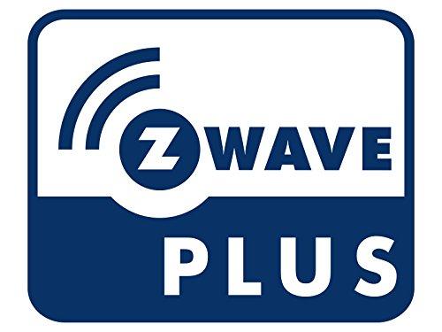 ZwavePlus