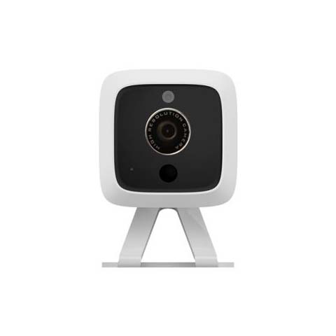 VistaCam 1000 Outdoor IP Cam