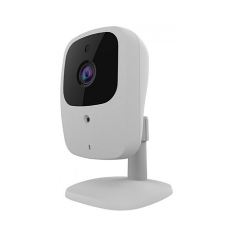 VistaCam 700 Indoor IP Cam