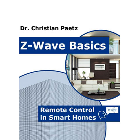 Z-Wave Training