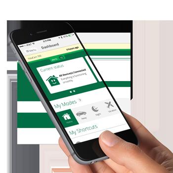 Vera Mobile App