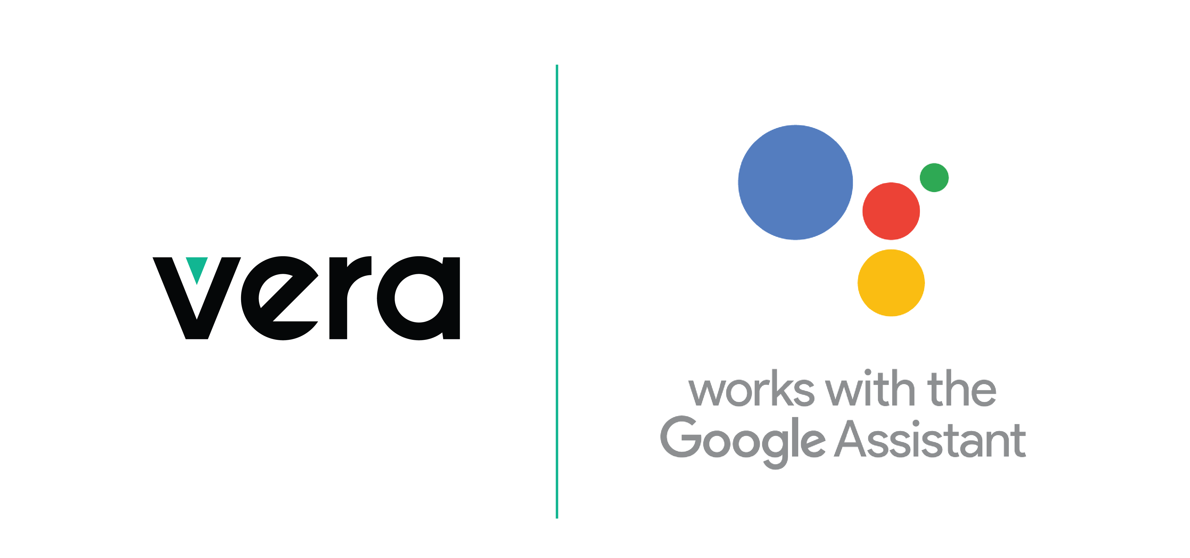 Home Sweet Google Home! Vera's Native Integration with Google Assistant
